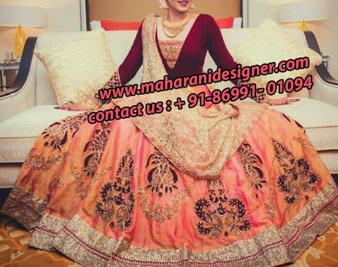 Indian Designer Boutiques In Dubai, indian designer clothes in dubai, indian designer dress in dubai, indian boutiques in dubai facebook, indian boutique in dubai for ladies, indian designer boutiques in dubai, indian boutiques in bur dubai.