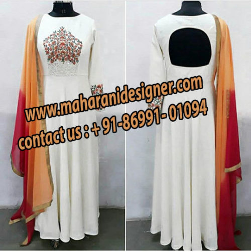 Boutique In India From Canada, Boutique In India, Boutiques In India, boutique in india punjab, boutique in indiana, boutique in indianapolis.