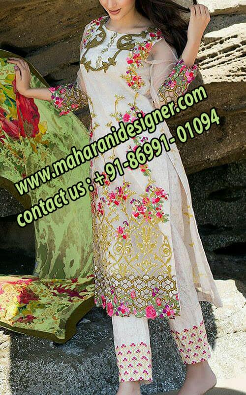 Designer Wear Indian Salwar Kameez, designer dresses indian salwar kameez, designer wear indian salwar kameez, Designer Boutiques in India From canada.