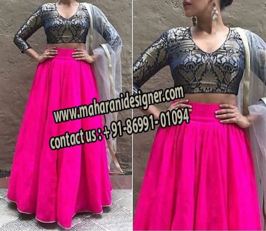 Top Indian Boutiques In Canada, indian boutiques in canada, indian boutique in canada on facebook, indian boutiques in toronto canada