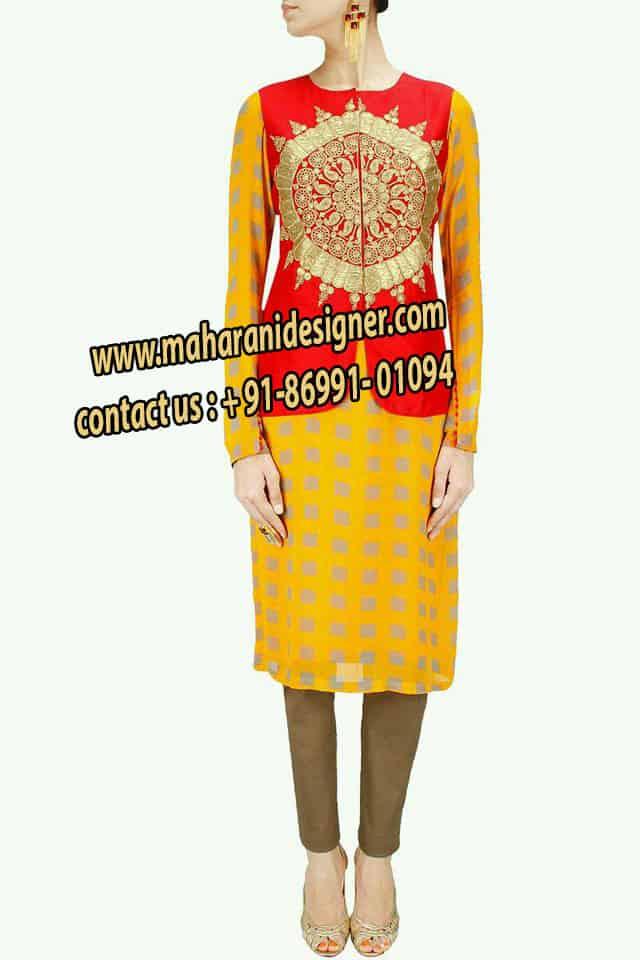 Designer Outfits Indian, designer indian outfits online, designer indian outfits uk, designer indian outfits mumbai, designer indian outfits johannesburg, designer indian outfits for weddings, designer indian outfits durban.