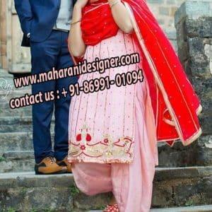 Designer Boutique Names In India , Designer Boutique In India , Boutique In India , Designer Boutiques In India , Boutiques In India