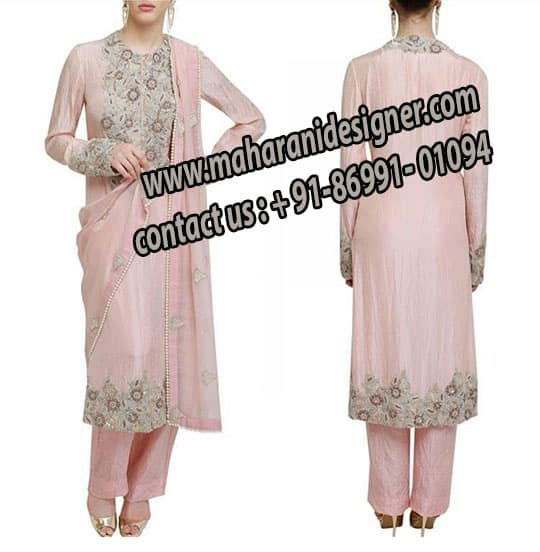 Cothing Shops In Navsari India, clothing stores in navsari india, indian clothing stores in navsari india, Designer Boutiques in India.