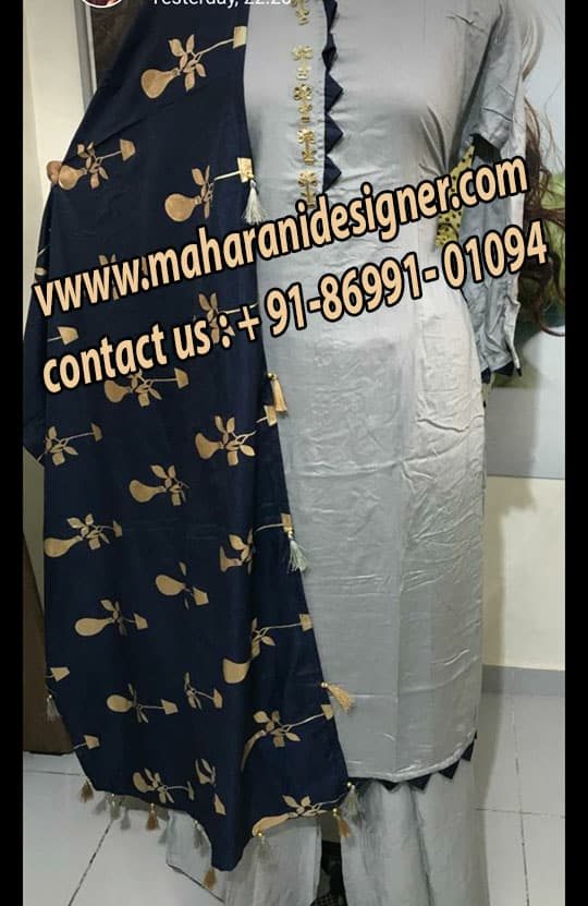 Boutique In India Moga, boutique in moga punjab india, Designer Boutiques In India, Designer Boutique In India, Boutiques In India, Boutique In India.