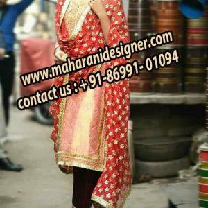 Designer Outfits For Indian Wedding, designer dresses for indian weddings, designer dresses for indian wedding party, designer clothes for indian wedding.