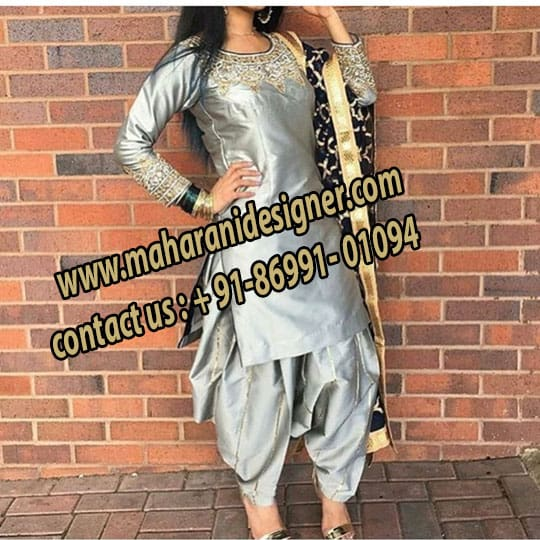 Boutiques In India Ludhiana, boutiques in ludhiana punjab india, boutiques in india ludhiana, boutiques in ludhiana brs nagar, boutiques in ludhiana city.