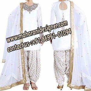 Designer Boutiques In Banga, India, Boutiques In Banga, India, Boutique In Banga, India, Designer Boutique In Banga, India.