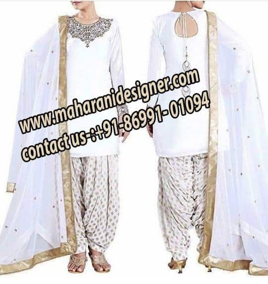 Punjabi Boutique Suits On Facebook Chandigarh, punjabi boutique suit on facebook in patiala, punjabi suits boutique on facebook in apna.