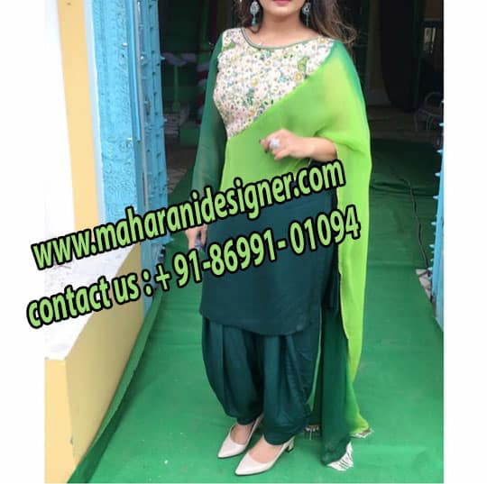 Indian Designer Boutiques In London, indian designer shops in london, indian designer wear in london, indian clothing shops in london.