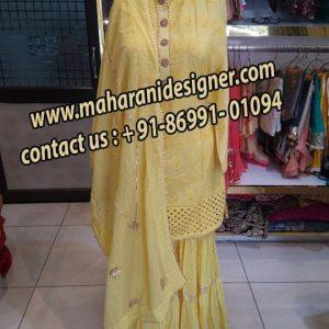Designer Boutiques In Phagwara Jalandhar
