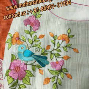 designer clothes boutique, designer clothes boutiques, Designer Clothes Wholesale In India , designer clothes wholesale suppliers in india, designer clothes wholesale in india