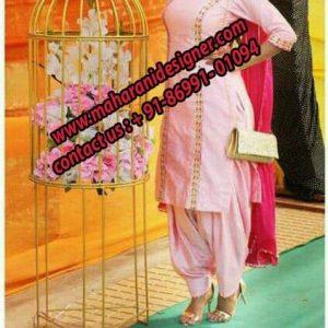 designer clothes in delhi india, designer boutique delhi india, designer clothes in delhi india, designer boutique in delhi facebook.