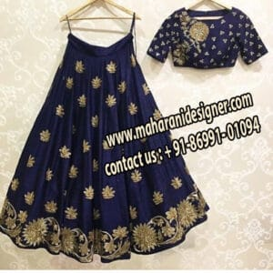 Boutique In India Hyderabad, dresses in hyderabad india, Designer Boutiques In India, Designer Boutique In India, Boutiques In India