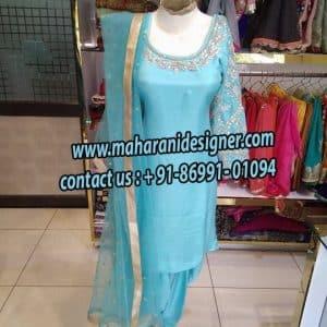Designer boutiques in Batala