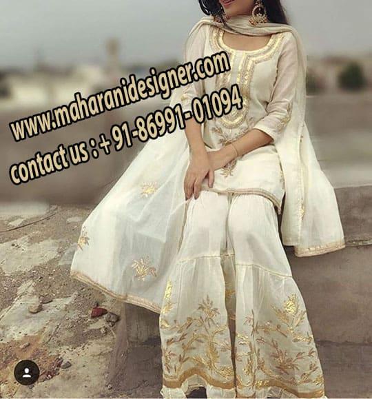 Designer Wear In Hyderabad India, pakistani designer dresses in hyderabad india, Designer Boutiques In India, Designer Boutique In India