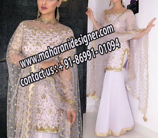 designer boutiques in hyderabad facebook, designer boutiques in hyderabad, Designer Boutiques In Hyderabad India, boutiques in hyderabad india.