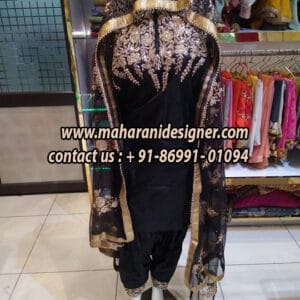 Designer Boutiques In Firozpur