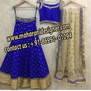 Designer Wear For Indian Grooms, Designer Boutiques In India, Designer Boutique In India, Boutiques In India, Boutique In India.