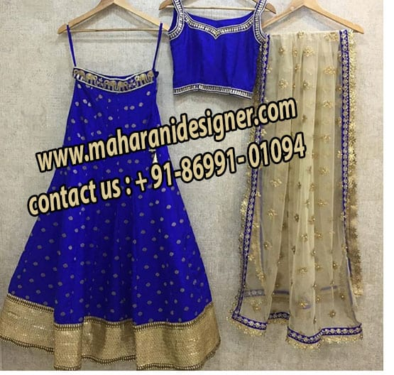 Designer Wear For Indian Grooms, Designer Boutiques In India, Designer Boutique In India, Boutiques In India, Boutique In India.