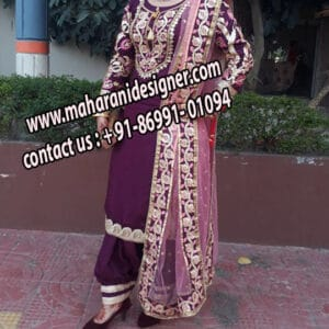 Indian Designer Boutiques In Goa, indian designer boutiques in goa, Designer Boutiques In India, Boutiques In India, Boutique In India