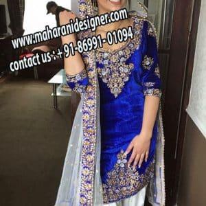 Designer Gown for indian wedding, designer suits for indian wedding, Designer Clothes For Indian Wedding, designer outfits for indian wedding.