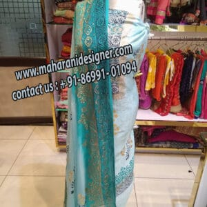 Designer Boutiques In India From Indiana, Designer Boutique In India From Indiana,Boutique In India From Indiana, Boutiques In India From Indiana.