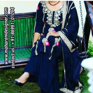 Designer Boutiques In India From Washington, Designer Boutique In India From Washington, Boutique In India From Washington.