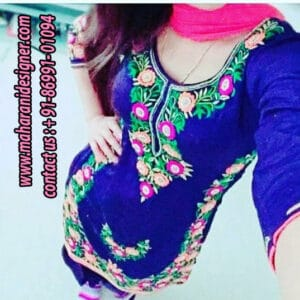 Designer Boutiques In India From Illinois , Designer Boutique In India From Illinois , Boutique In India From Illinois , Boutiques In India From Illinois .