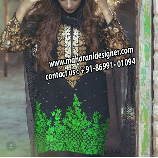 Designer Boutiques In India From Saskatchewan, Designer Boutique In India From Saskatchewan, Boutique In India From Saskatchewan.