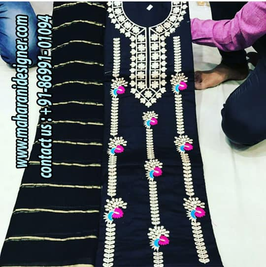 Designer Boutiques In India From Manitoba, Designer Boutique In India From Manitoba, Boutique In India From Manitoba, Boutiques In India From Manitoba.