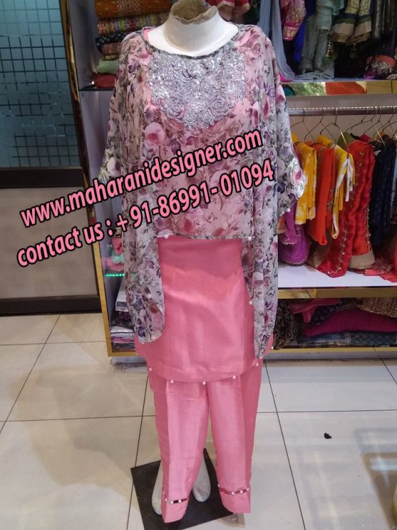 Designer Boutiques In India From Alberta, Designer Boutique In India From Alberta, Boutique In India From Alberta, Boutiques In India From Alberta.
