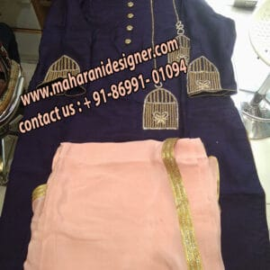 Designer Boutiques In india From British Columbia, Designer Boutique In india From British Columbia, Boutique In india From British Columbia.