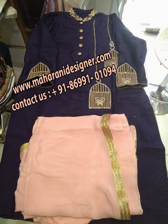 Designer Boutiques In india From British Columbia, Designer Boutique In india From British Columbia, Boutique In india From British Columbia.