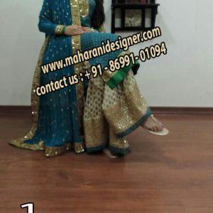 Designer Boutiques In Mohali India