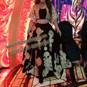 Designer Reception Gown , Online Boutiques in Punjab