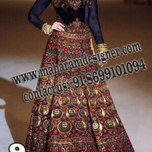 Designer Boutiques In Khanna India