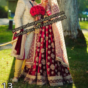 Designer Bridal Wear , Fashion Boutiques in Punjab