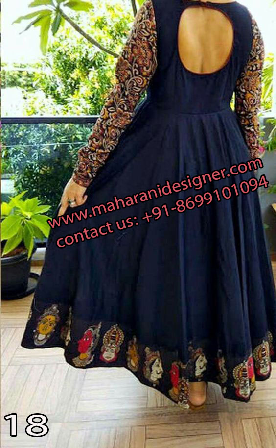 Designer Frock Suit , Boutiques In Amritsar On FB