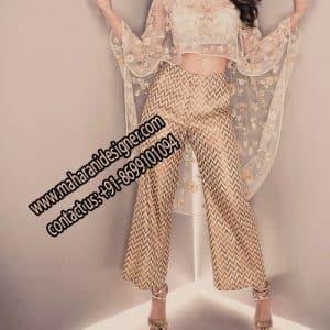 Latest Trouser Dress , Best Boutiques in Jalandhar Punjab