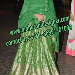 Designer Boutiques In Hoshiarpur India