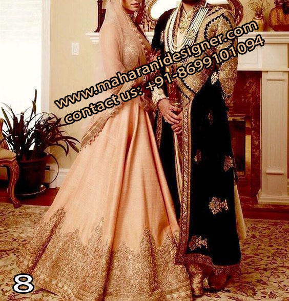 Designer Bridal Wear , Boutiques In Punjabi Bagh Delhi