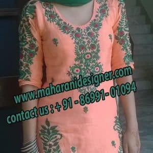 Designer Boutique In Sahnewal India