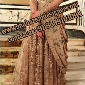 Designer Boutiques In Amritsar India
