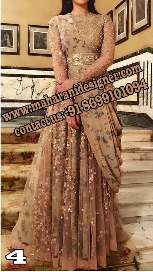 Designer Boutiques In Amritsar India