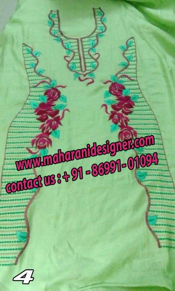Designer Boutiques In Sangrur India