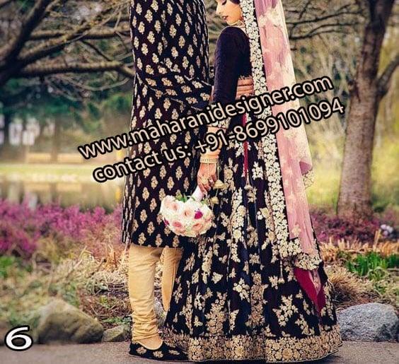 Designer Bridal Wear , Boutiques In Doraha Punjab
