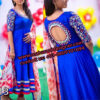 Designer Frock Suit , Most Popular Boutiques In Amritsar