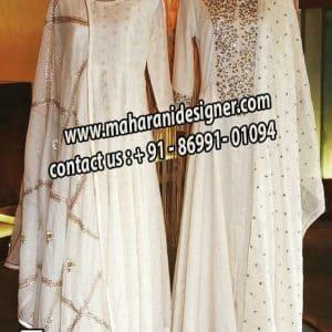 Top Best Boutiques In Hoshiarpur India