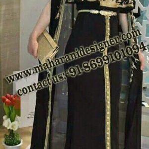 Designer Boutiques In Jalandhar India