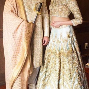 Designer Bridal Wear , Clothing Boutiques In Punjab